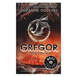 RAGIONE E FEDE CAMMINI CULTURA RELIGIOSA PER LE SCUOLE SECONDARIE DI SECONDO GRADO Vol. U