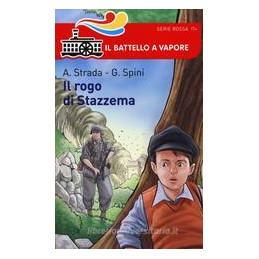 MIO PICCOLO MONDO DI CORNICETTE (IL)