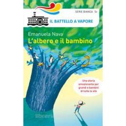FOTO 51: SULLE TRACCE DEL DNA