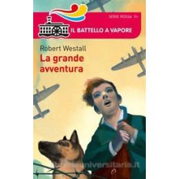 ZEN E L`ARTE DI UCCIDERE LA MENTE (LO)