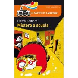 STATISTICA PER LE SCIENZE PSICOLOGICHE E DEL COMPORTAMENTO