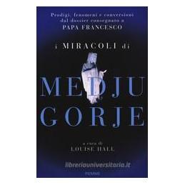 TWILIGHT PRINCESS. THE LEGEND OF ZELDA. VOL. 3