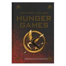 WINE & DINE CLUB   LIBRO DIGITALE VOLUME PER IL SECONDO BIENNIO CON CD AUDIO VOL. U