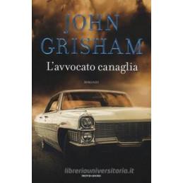 SALA E VENDITA/2 SETTORE CUCINA   EDIZIONE MISTA LA SCUOL@ DI ENOGASTRONOMIA   VOLUME + ESPANSIONE W