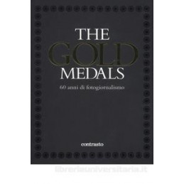 GOLD MEDALS (THE)