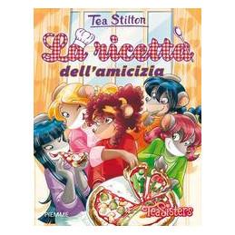 VIDEOGIOCO (IL)