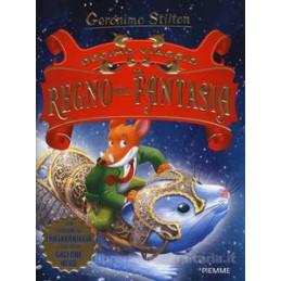 LUNGA NOTTE DEL DETECTIVE WAITS (LA)