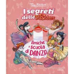 1933. UN ANNO TERRIBILE