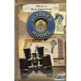 SEGRETO DEL FIGLIO. DA EDIPO AL FIGLIO RITROVATO (IL)