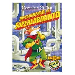BARCELONA DESNUDA