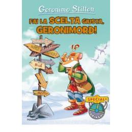 ECOLOGIA DEL DESIDERIO (L`)