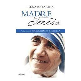PALLONCINO ROSSO. PIP E POSY (IL)