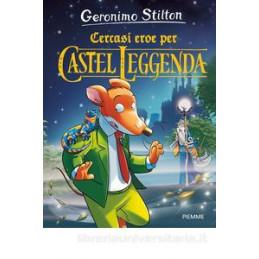 REMBRANDT. STORIE BIOGRAFICHE