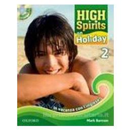 DIGIMAT 3 ALGEBRA + INV + CD