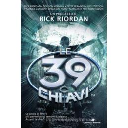 CITTà DEL MESSICO, YUCATáN E CHIAPAS