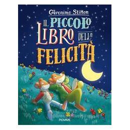 LIBRO DEI PRODIGI. TESTO GRECO A FRONTE (IL)