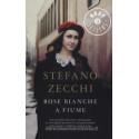 MATEMATICA 3ED. 2 TERZA EDIZIONE DI MATEMATICA PER MODULI Vol. 2