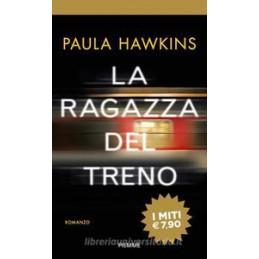 MOSCA. SAN PIETROBURGO. I MONASTERI DELL`ANELLO D`ORO, LE RESIDENZE DEGLI ZAR. CON GUIDA ALLE INFORM