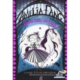 CORSICA. BASTIA, CALVI, BONIFACIO, CORTE, AJACCIO, CAPO CORSO, GOLE, SPIAGGE, SENTIERI