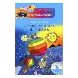 BELGIO E LUSSEMBURGO. BRUXELLES, ANVERSA, LOVANIO, GENT, BRUGGE, TOURNAI, LIEGI. CON GUIDA ALLE INFO