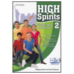 DIGIMAT 3 GEOM