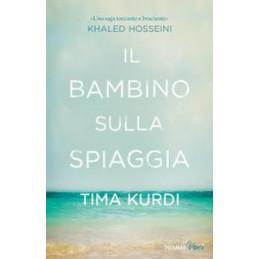 ASSASSINATION CLASSROOM. VOL. 7: L` ORA DELL`ISOLA