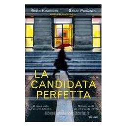 MIO PRIMO LIBRO (IL)