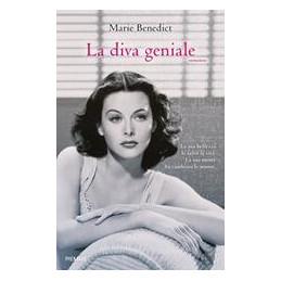 PREISTORIA A PICCOLI PASSI (LA)