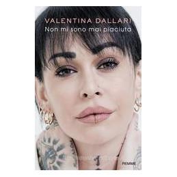 PERCHé DEVI LAVORARE? TEA