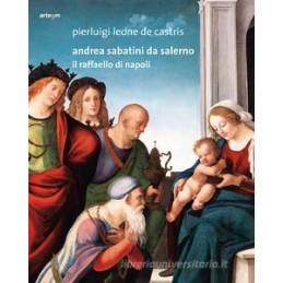 BANDIT. IL DUETTO RUBATO. VOL. 1
