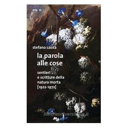 MIA PRIMA ENCICLOPEDIA SPIDER-MAN. ENCICLOPEDIA DEI PERSONAGGI (LA)