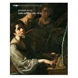 1000 STICKERS SPIDER-MAN