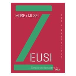 GIORNO PER LA MEMORIA (UN)