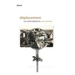 BORGHI DELLA COSTA AZZURRA (I)
