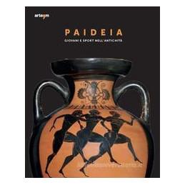 MALATO IMMAGINARIO (IL)
