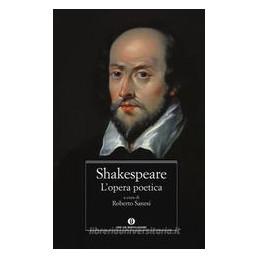 MASTERLAB   SETTORE SALA E VENDITA PER 4∞ E 5∞ ANNO + ME BOOK + RISORSE DIGITALI VOL. U