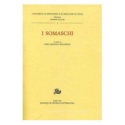 SOMASCHI (I)
