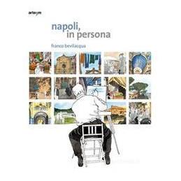 VANGELO SECONDO MAFALDA (IL)
