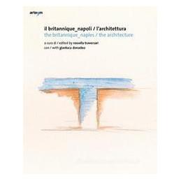 ONE-PUNCH MAN. VOL. 1