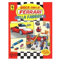 ANGELO DEL MARE FANGOSO. VENETIA 1119 (L`)