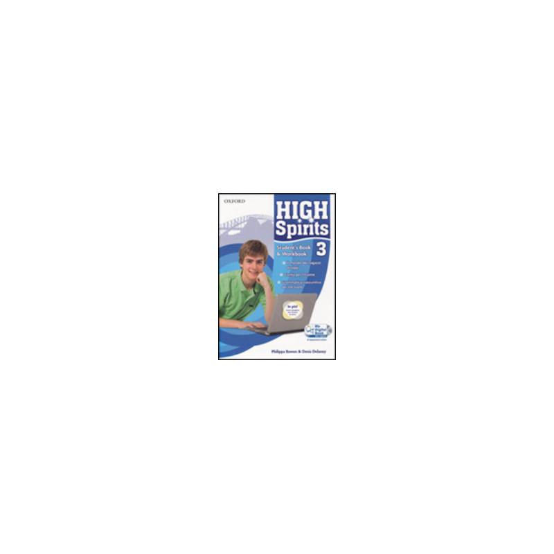ARCOBALENO VOL 1+VANGELI E ATTI APOSTOLI 30 LEZIONI DI RELIGIONE Vol. 1