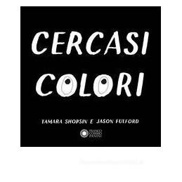 EDITEST. LOGICA E CULTURA GENERALE. TEORIA & TEST. NOZIONI TEORICHE ED ESERCIZI COMMENTATI PER LA PR