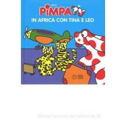 BACCHETTA SCEGLIE IL MAGO. HARRY POTTER (LA)