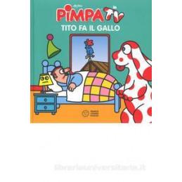 MAPPA DEL MALANDRINO. HARRY POTTER (LA)