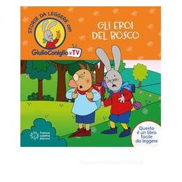 EDITEST DESIGN 3000 QUIZ