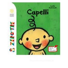 NOVEMBER CRIMINALS (THE)