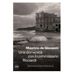DAVIDINO. DISCOVERS SAINTS IN ART