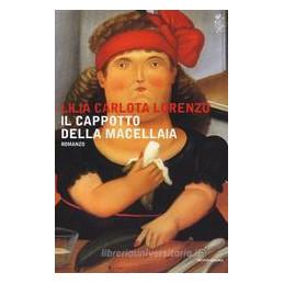 DELF ACTIF B1 SCOLAIRE ET JUNIOR Vol. U