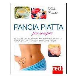 CENA CON DARWIN (A)