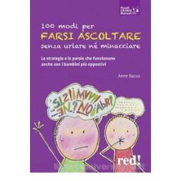 TOKYO GHOUL:RE. VOL. 10